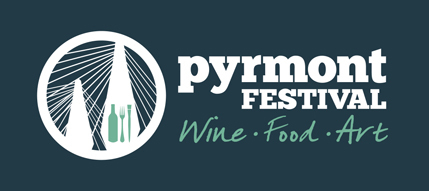 Pyrmont Festival, Pirrama Park, Mudgee Wines, kids fun, family