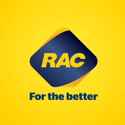 RAC SHEcanics workshop, car maintenance class for women