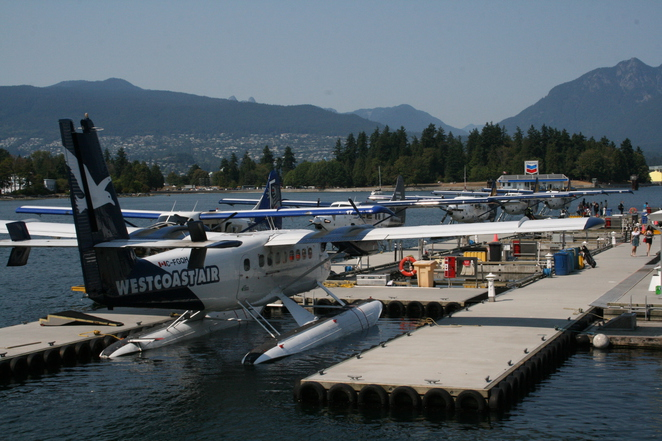 Seavancouver,Vancouver boat trips,boat trips vancouver,#HelloBC,#MyVancouver