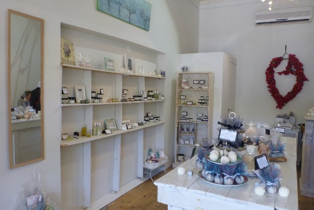 Shopping, Jetty Rd, Brighton, Adelaide, near Glenelg, jewelry, clothing, home decor, kids and babies, skincare,