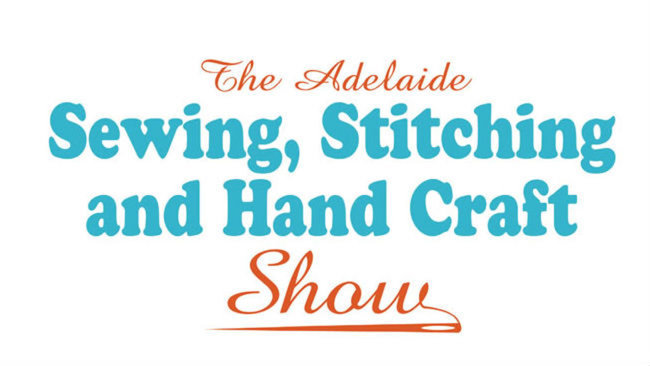 Adelaide Showgrounds, Winter Bridal Ideas, Adelaide Roller Derby, Adelaide Boat Show, Beer and BBQ Festival, Caravan and Camping Sale, Building and Home Improvement Show, Swimming Pool and Spa Show, RM Williams Mid Year Sale