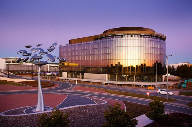 vibe hotel, canberra, ACT, hotels, breakfast, lunch, dinner, ACT, Canberra aiport