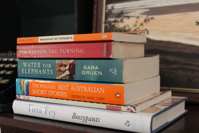 beach, perth, summer holidays, summer reading, reading, books, escape, holiday at home, tourism wa, christmas, summer in perth
