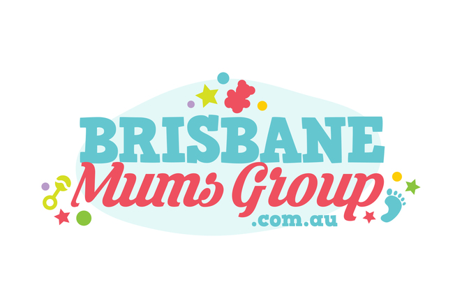 Brisbane mums group