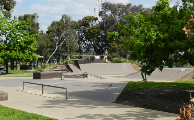 Buchanan Park,Parks,Parks in Melbourne,Skate parks Victoria,Playgrounds Melbourne,Good parks in Melbourne,Picnic grounds Melbourne,Parks in Berwick,Skate parks in Melbourne,Community parks,BBQ parks in Melbourne,national servicemen's memorial,family day out in Berwick,
