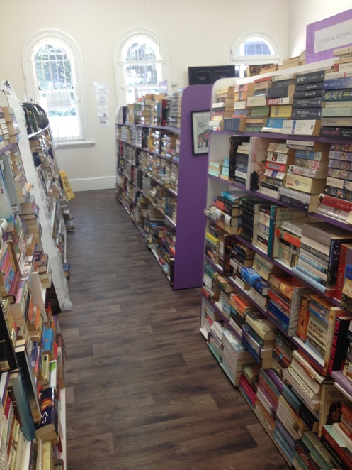 Crossroads Books, independent book shop, book shops in Ipswich, book stores in Ipswich, used books in Ipswich, secondhand books in Ipswich