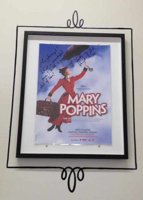 Festivals, Maryborough, Queensland, Family, Child Friendly, Markets, Music, Food & Drink, Free, Mary Poppins