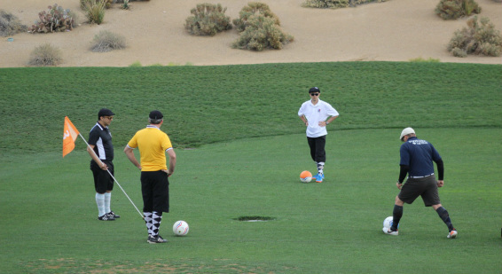 Footgolf, golf, mount pleasant, club