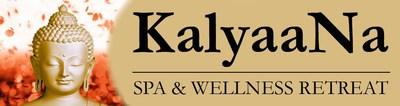 Image from the Kalyaa Na Spa and Wellness Retreat website