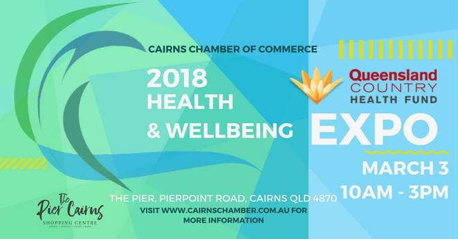health and wellbeing, expo, tennis, sport, cooking, demonstration, healthy, health checks, meditation, gut healing, fashion, active wear