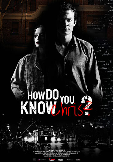 how do you know christ? 2020 film review, movie review, community event, fun things to do, cinema, movie buffs, performing arts, australian movie, filmed in melbourne, date night, night life, ash harris director, starring luke cook, tatiana quaresma, travis mcmahon, lynn gilmartin, dan haberfeld, actors, actresses