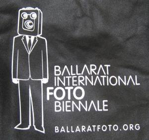 Photography in Ballarat