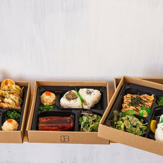 JBento, Japanese restaurant, traditional Japanese dishes, bento box, Japanese bento, bento, Japanese, restuarant, dinner, breakfast, Perth, Mount Pleasent, Perth food, Perth restaurant, perth dining, takeaways, delivery
