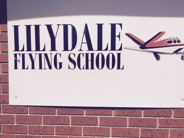 Joy flights, Small plane flights, Pilot licence, Get your wings, Lilydale fun flights, flying lessons, flying a small aircraft,