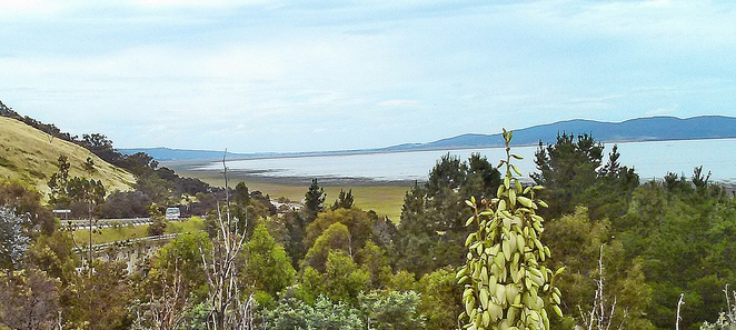 lake george, canberra, bywong, sutton, lakes, dry lake, drought, federal highway, sydney, weereewa Lookout