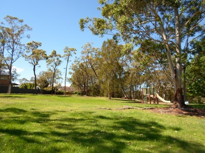 leonora close park hornsby heights