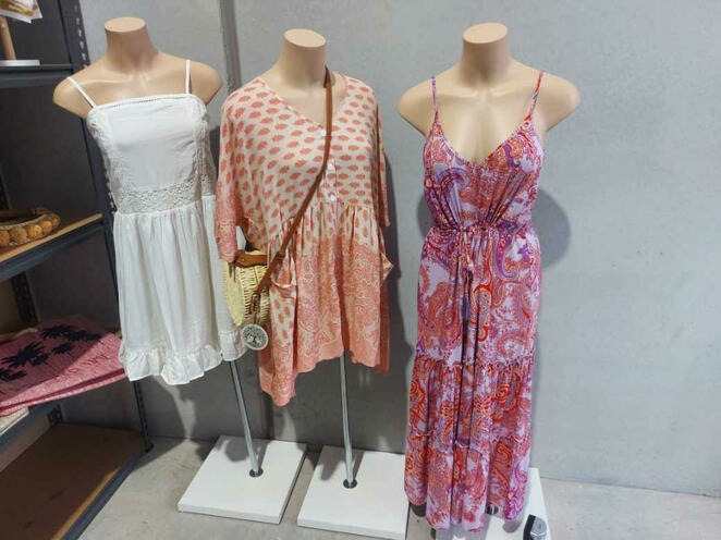 Love,and,amour,boutique,clothing,portarlington,warehouse,factory,direct