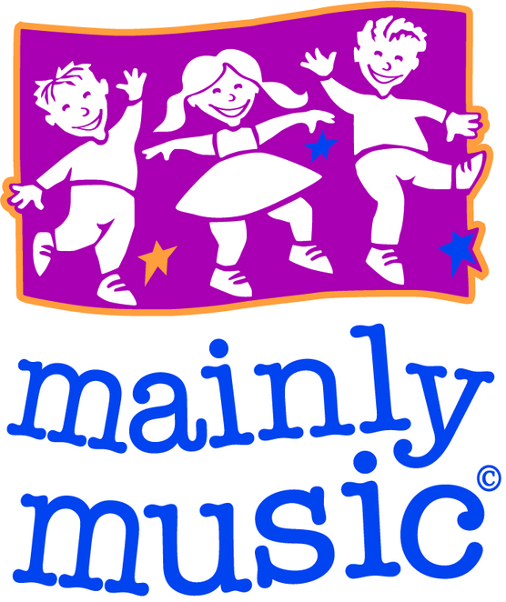 mainly music, canberra, australia, preschoolers, ACT,