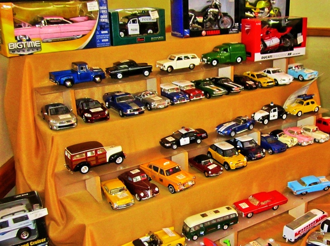 meadows, meadows country market, meadows market, market stalls, markets in adelaide, adelaide hills, meadows memorial hall, battunga country, meadows country fair, collectable cars