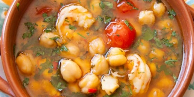 Mediterranean,diet,recipes