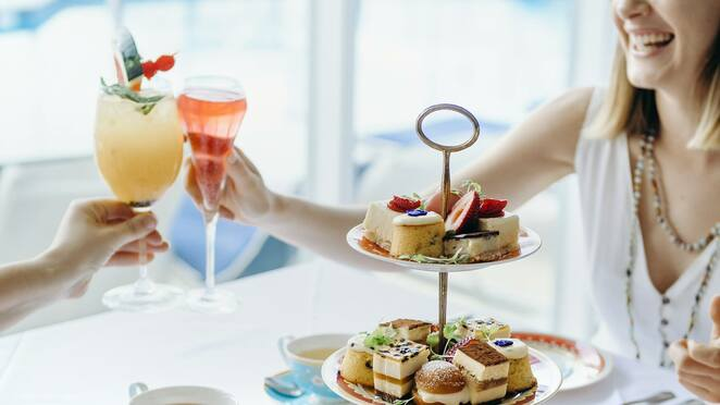 mothers day, the anchorage, nelson bay, corlette, salamander bay, port stephens, NSW, mothers day events, lunch, NSW,