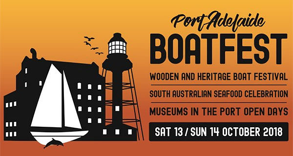 Outdoors, Port Adelaide, Near Adelaide, Festivals, Free, Music, Attractions, History, Things to Do