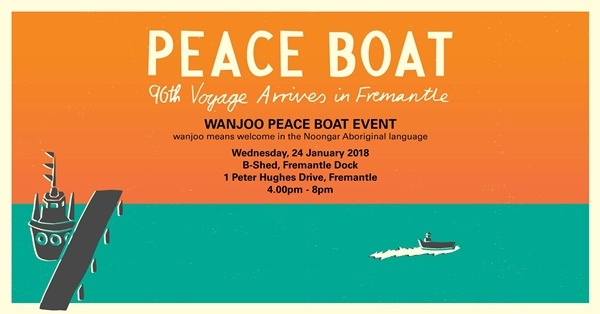 Peace,Boat,in,Fremantle