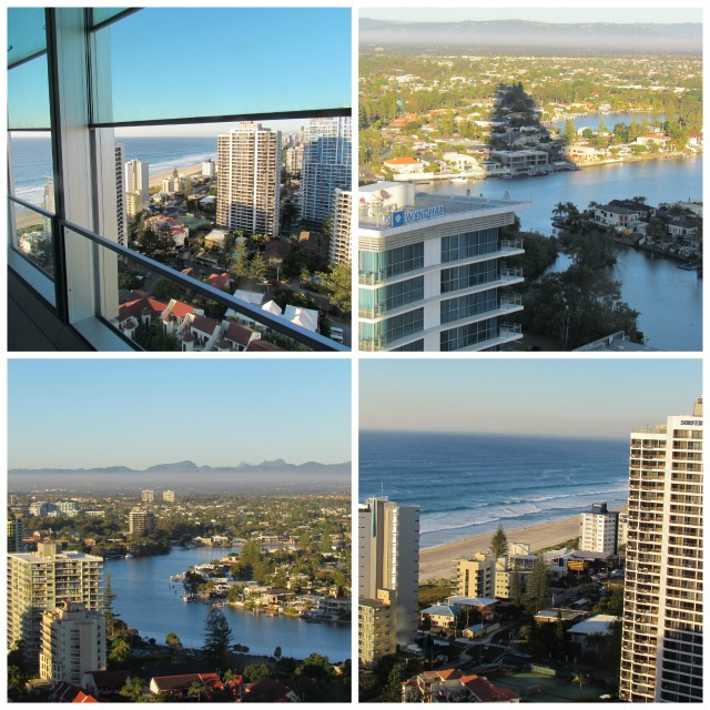 q1, q1 resort and spa, q1 accommodation, q1 gold coast, where to stay gold coast, gold coast resorts, gold coast accommodation