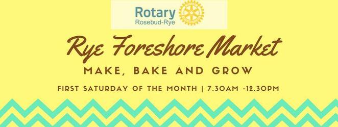 rye foreshore market, community event, fun things to do, market stalls, stallholders, shopping, fruit and vegetables, fundraiser, homemade products, jams, soaps, kitchen items, tools clothing, food van, hot food, cafe, entertainment, activities
