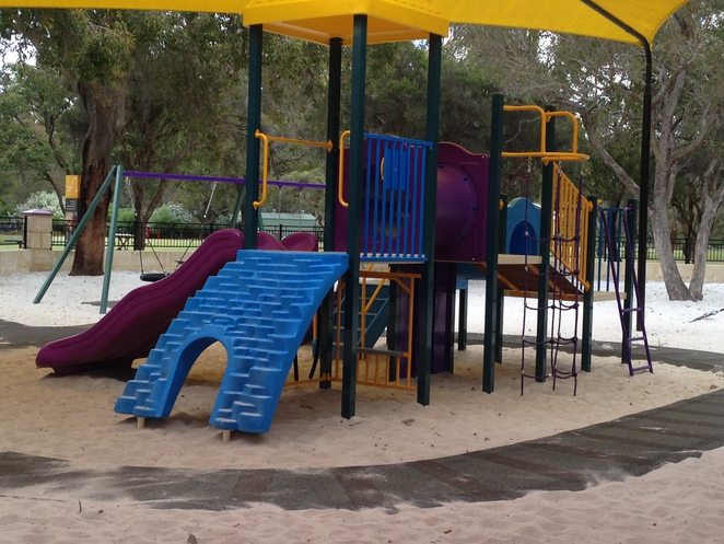 whiteman park playground, out door playgrounds, best playgrounds in perth, must see playgrounds, perth parks and playgrounds