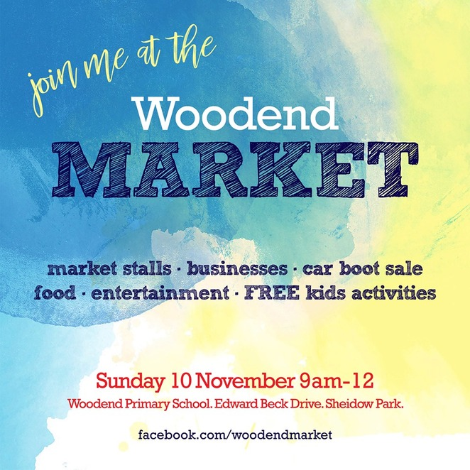 woodend spring market, woodend primary school, treats, face painting, fairy floss, candles, jams, snow cones, sausage sizzle