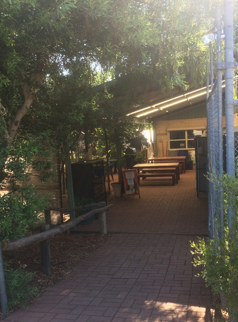 Armadale Reptile and Wildlife Centre, Things to do in Armadale, Armadale, Perth, Reptile Centres Perth, Wildlife Centres Perth, Rescue and rehabilitation centre Perth