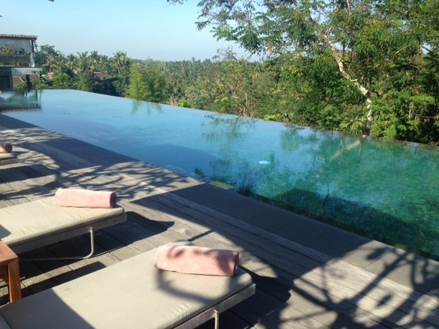 Bisma Eight Ubud, best hotels Ubud, ubud luxury hotels, infinity pools ubud, best hotels in bali, conde nast hotels, ubud boutique hotels, best places to stay in bali