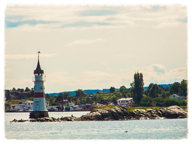 boats at bygdoy, what to do in oslo, kon tiki museum oslo, fram museum in oslo, what to see in oslo, captain scott oslo, city guide to bygdoy island