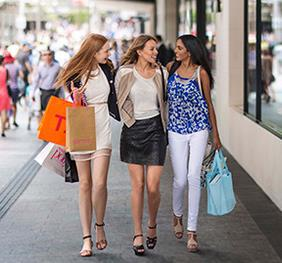 brisbane shopping centre,best brisbane shopping centre,top brisbane shopping centre,brisbane shops,best brisbane shops,top brisbane shops,queen st mall,chermside westfield,carindale westfield,myer centre brisbane