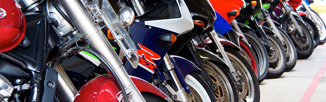 capalaba, mororcyle, centre, motorbike hire, motorbike repairs, motorbike servicing, motorbike sales