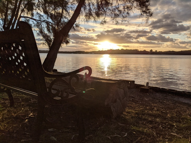 central coast, mannering park, waterfront holiday, where to go in sydney, where to go in nsw