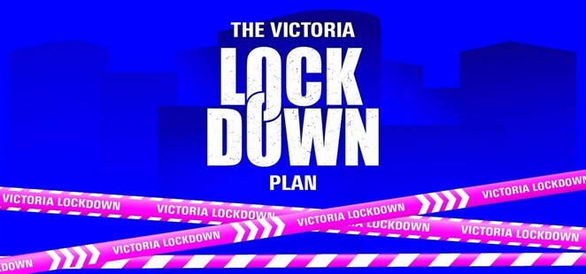 circles.life, the victoria lockdown plan 2020, mobile data, covid mobile plan specials, the digital telco, save money with phone plans in lockdown, financial stability, no lockin phone plan, stay connected, innovative mobile operator, optus network, alleviate financial stress, kristen holden, australia circles life, best mobile value on the market, fun things to do, communication bargains