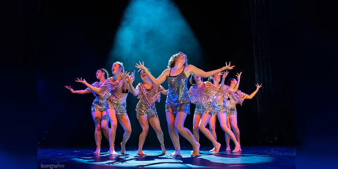 comedy, Adelaide fringe, circus, dance, physical theatre, feminist, women