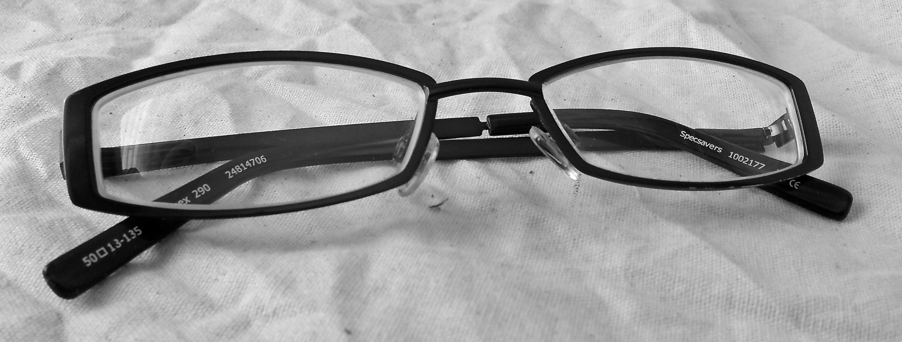 Eyeglass Frames Donations : Six Ways to Donate Unwanted Items in Ocean Grove ...
