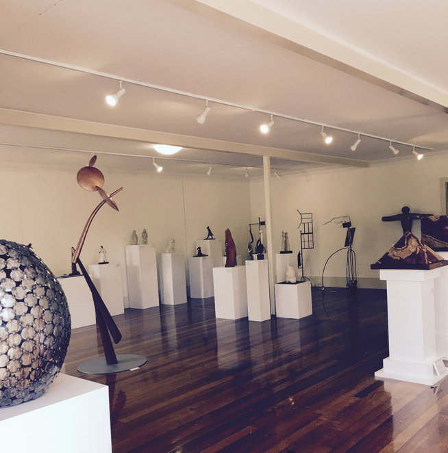 herring island summer arts festival 2017, art exhibitions, association of sculptors of victoria, circumstances exhibition, basketmakers of victoria, drift exhibition, contemporary art society of victoria, cas, asv, contemporary by nature, a4 art australia, national exhibition of a4 sized artworks, richmond, parks victoria punt service, community event, bushland, fun things to do, city of stonnington