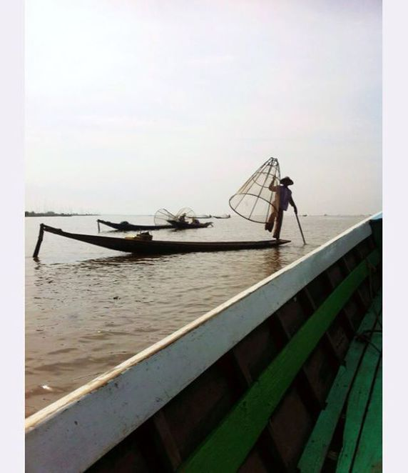 inle lake, things to do in myanmar, things to do in burma, must see places, travel tips