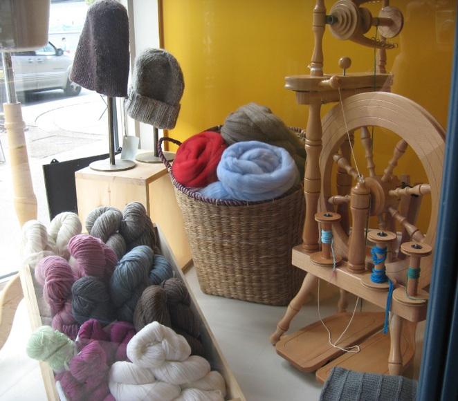 knit, classes, knitting, yarn, wool, silk, Lopi, Uruguay, alpaca,