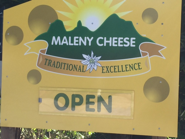Maleny Cheese, Boutique cheeses, gourmet style yoghurt, weekend markets, gluten free, vegetarian friendly, on-line ordering