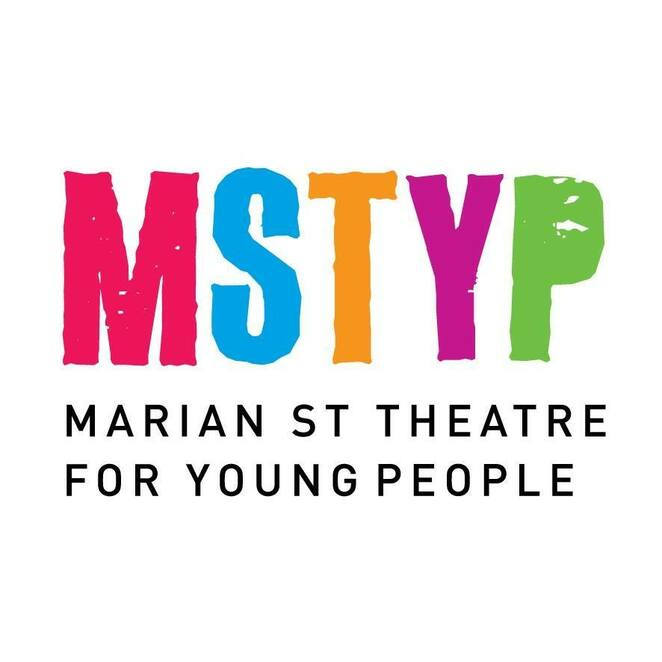 marian st theatre for young people, mstyp 2020, community events, school holiday activities, drama classes, theatre for young people, performing arts workshops, drama classes, fun things to do for kids, trial drama online, podcasting and voice over, voice and confidence, super hero bootcamp, holiday drama workshops, accessible drama workshop, cry havoc shakespeare, make a play