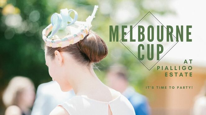 melbourne cup, pialligo estate, lunch, 2020, canberra, events, whats on, covid safe, 2020 events, clubs, canberra southern cross club, yacht club,