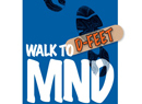 MND, ALS, motor neurone disease, march of faces,