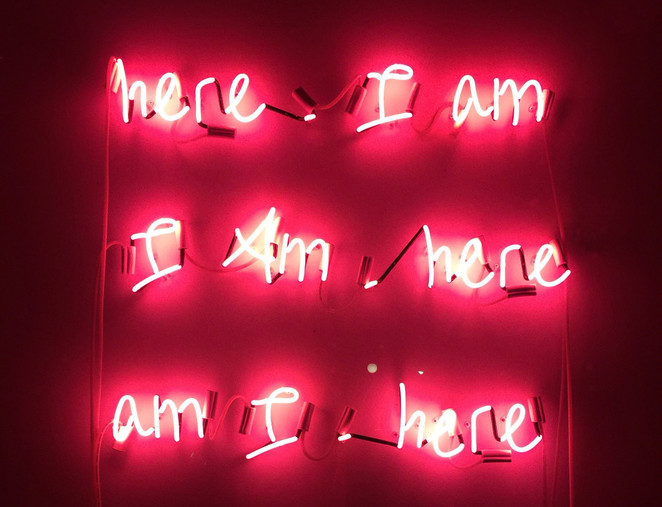 neon art, artereal gallery rozelle, noula diamantopoulos mosiac artist, youarethatiscreative book, personal development, noula diamantopoulos quest, art studios in sydney, art exhibitions sydney