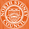North sydney council, events in north sydney, free events in North Sydney, things to do in September, music for all ages in North Sydney, Sounds of September North Sydney