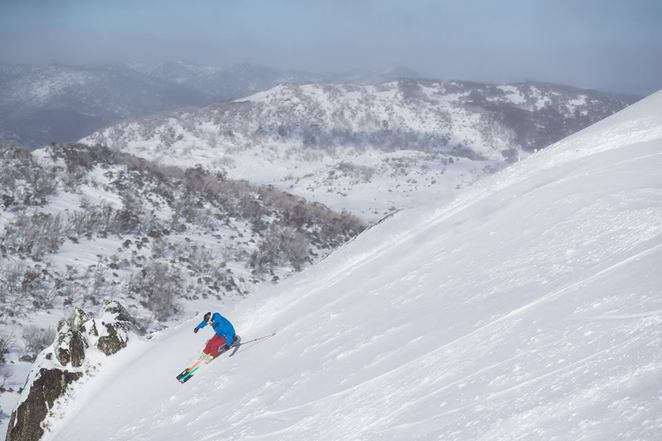 perisher, map, snowy mountains, canberra, NSW, skiing, action, adventure sports, ACT
